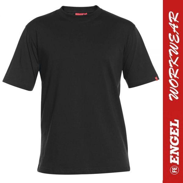 ENGEL - STANDARD Baumwoll - Shirt - 9053 - ENGEL Workwear
