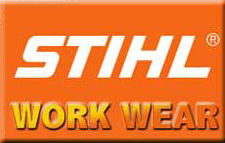STIHL-WORK-WEAR-Logo-HWqjy0xV0Zp2eGq