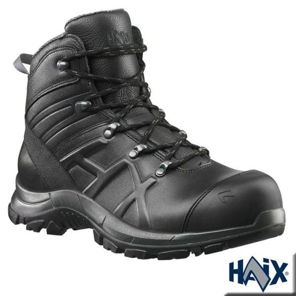 HAIX BLACK EAGLE SAFETY 56 MID, 610030