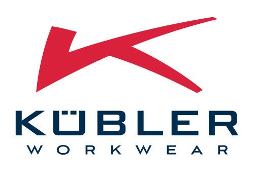 logo-kuebler-workwear