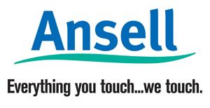Ansell