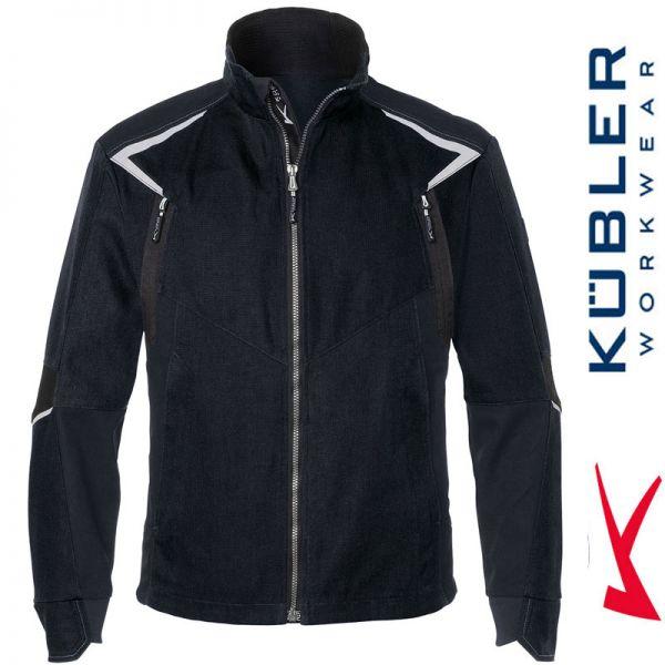 BODYFORCE Arbeitsjacke . Kübler Workwear - 1125