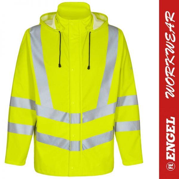 Safety Regenjacke - 1921 -EN20471 - ENGEL Workwear