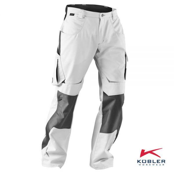 Pulsschlag Hose High, Kuebler Workwear, 2324