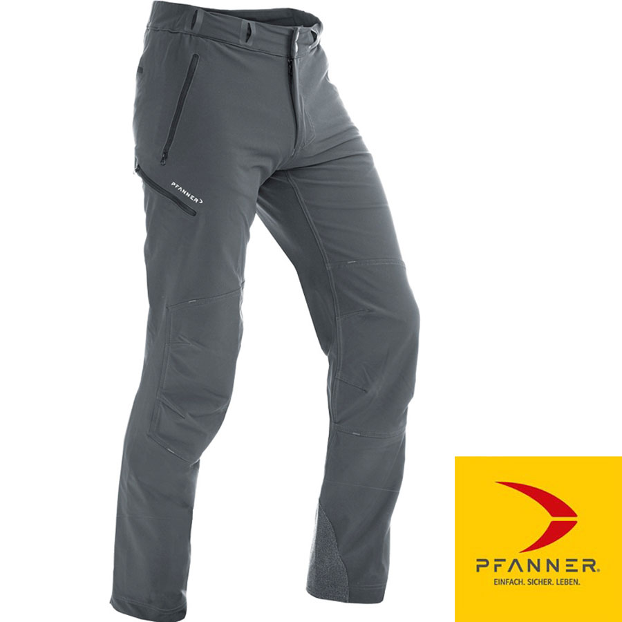 Pfanner Concept Outdoorhose