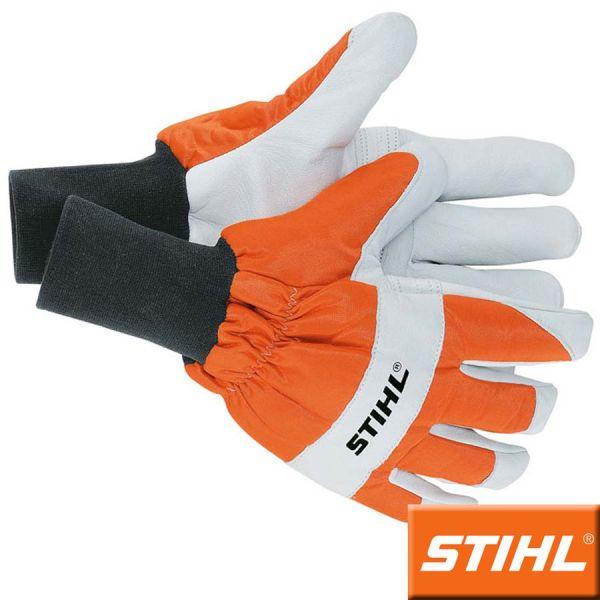 Schnittschutzhandschuh, STIHL, FUNCTION Protect MS, 88315