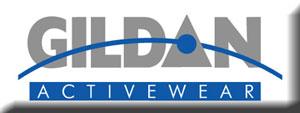 GILDAN-Logo-300PX
