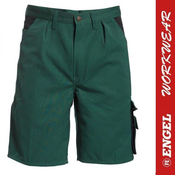 Berufsshorts ENTERPRISE - 6600-780 - ENGEL Workwear