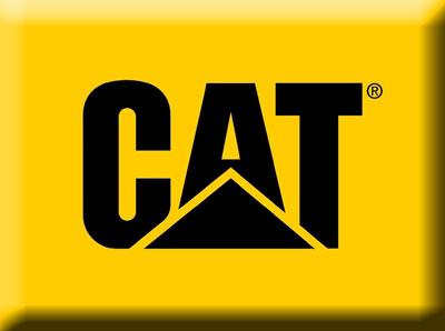 Cat-Logo-400-pxqTJAHZucjWT64