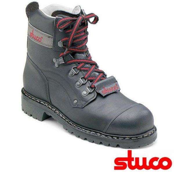 Sicherheits - Bottine S3 - STUCO - 32.480