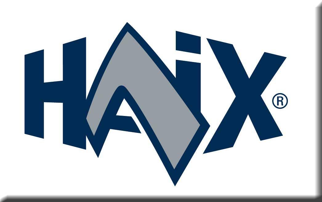 Haix-Logo-Button-800px