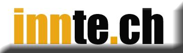 Logo-inntech