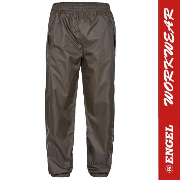 Regenhose Standard - von ENGEL Workwear-2919-201