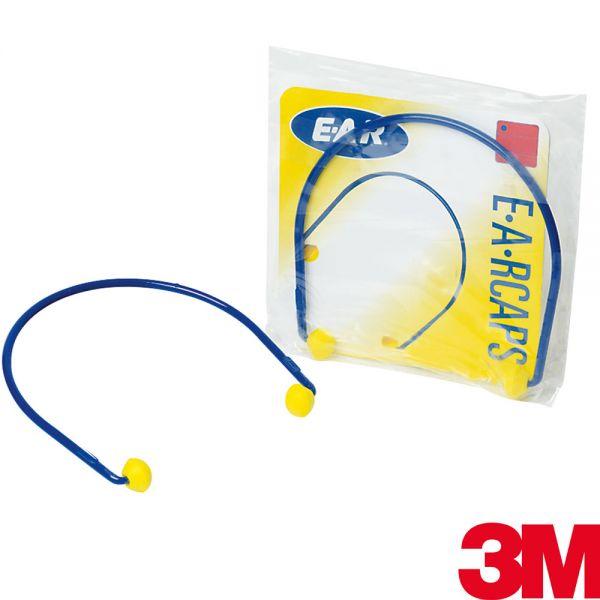 Gehörschutzbügel 3M EAR CAPS Art. 73000