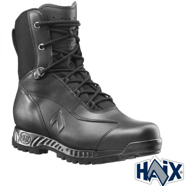 HAIX RANGER GSG9-S 203101