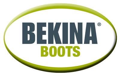 bekina-boots-Logo