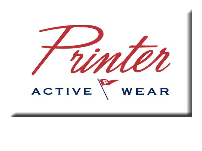 Printer-active-wear-Teaser