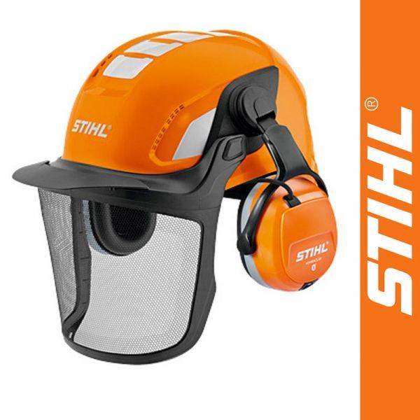 Helmset ADVANCE X-Vent BT - STIHL - 00008880806