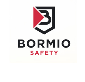 Bormio-safety-LogobrKZ1ry7HEQfk