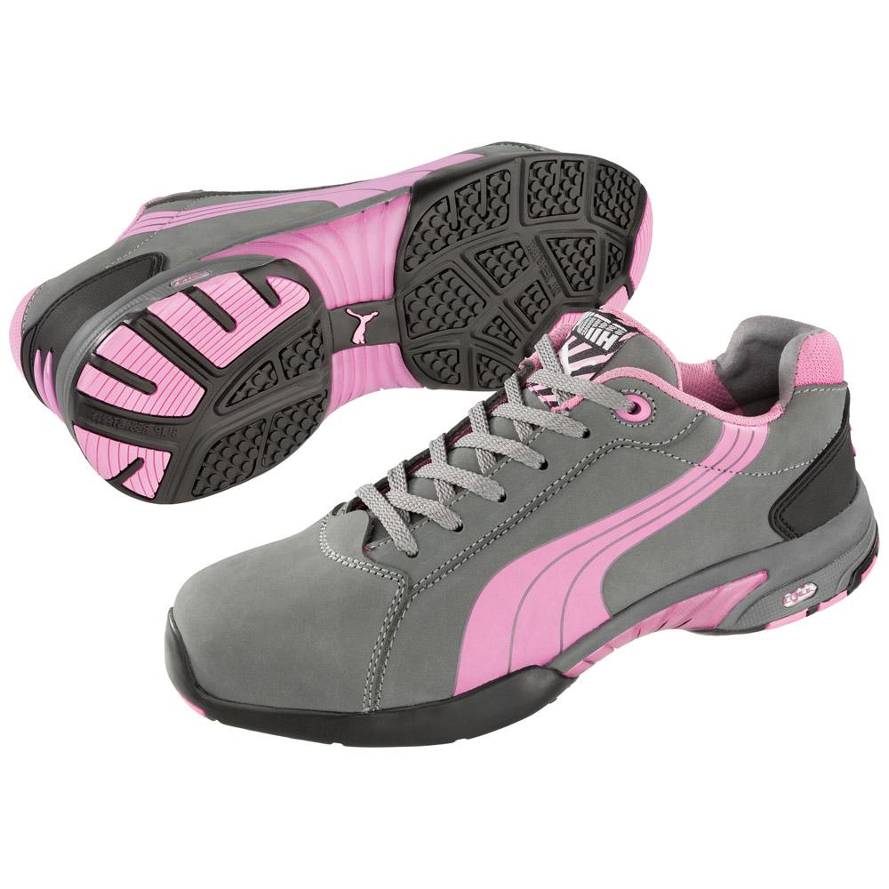 puma-women-s-balance-low-pink-sd-steel-toe-shoe-642865-22