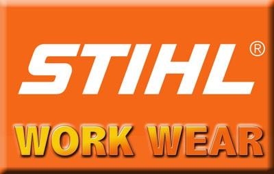 Stihl_Logo_WhiteOnOrange-400PX1Te1RINpX8Hzu
