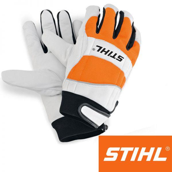 Schnittschutzhandschuhe DYNAMIC Protect MS, Stihl - 008861000