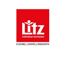 Logo_LITZ_NEU_2019_shopschwiiz