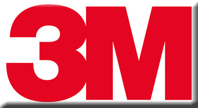 3M-Logo-400PX
