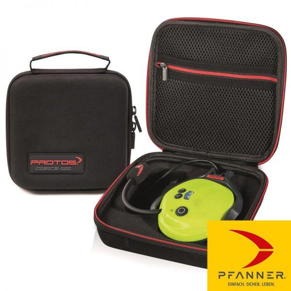 PROTOS BT-COM - Kommunikationssystem Pfanner - 205200