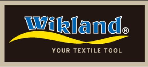 WIKLAND Workwear