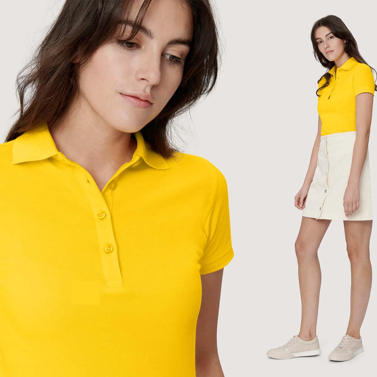 Teaserbild-HAKRO-110-Polo-Shirt