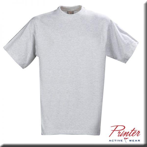 T-Shirt PRINTER Activwear, 2264001