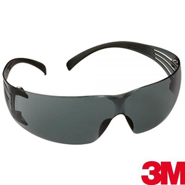 """Securefit 200 - Schutzbrille """"Sonnenbrille"""" - 3M"""