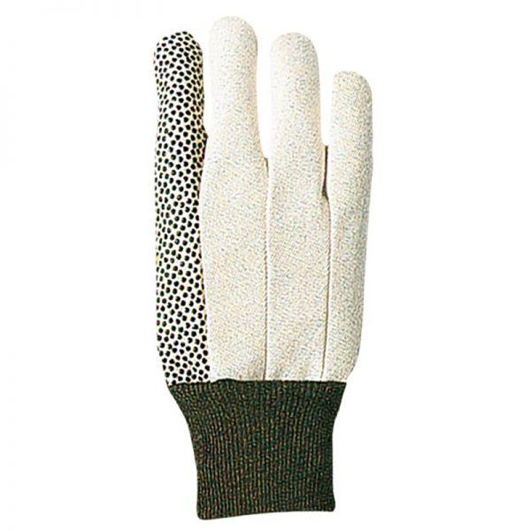 Schutzhandschuhe Resista Tex -mit PVC Noppen