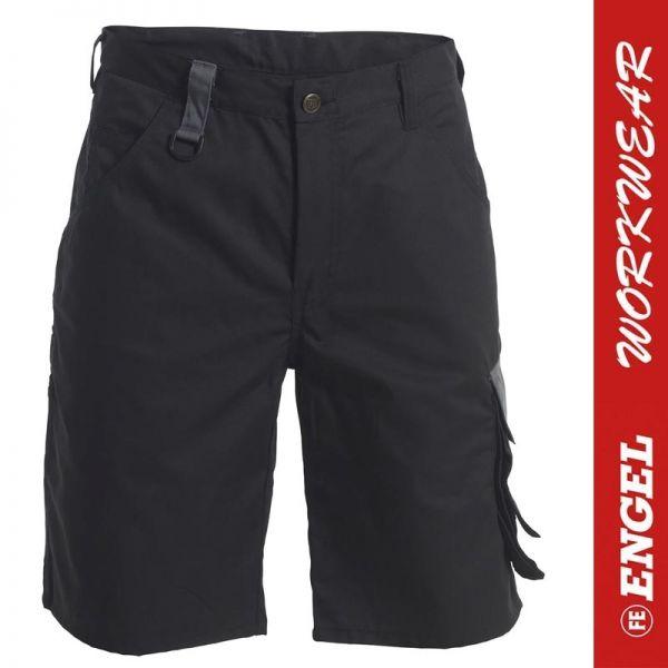 Light Arbeits-Shorts - 6270 - ENGEL Workwear