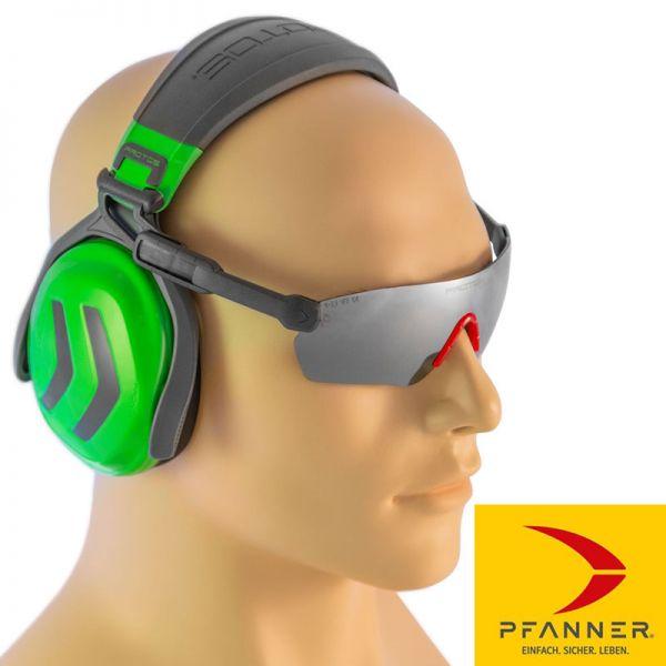 Protos Headset integral - 204068