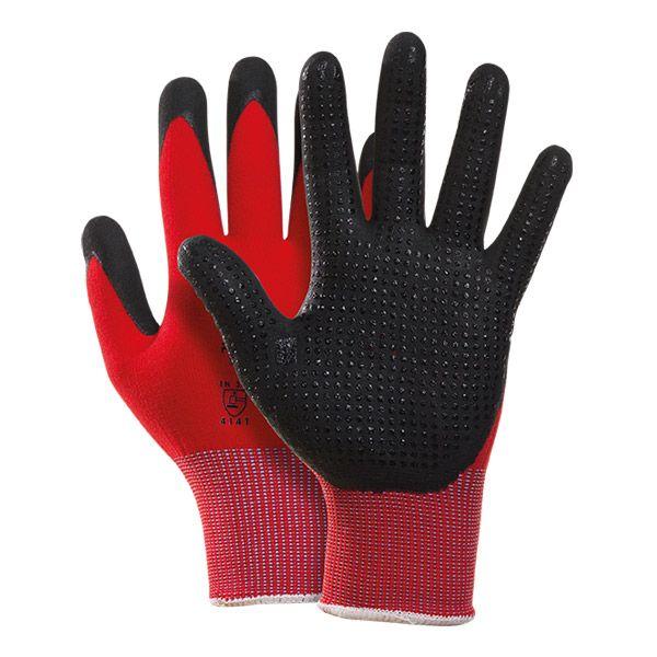 Pfanner StretchFlex Fine Grip Handschuhe (100050)