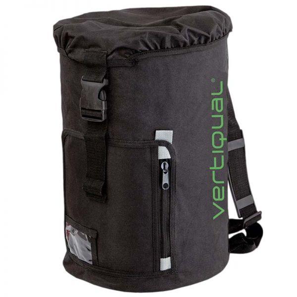 Grosser Materialsack VERTIQUAL 21-liter