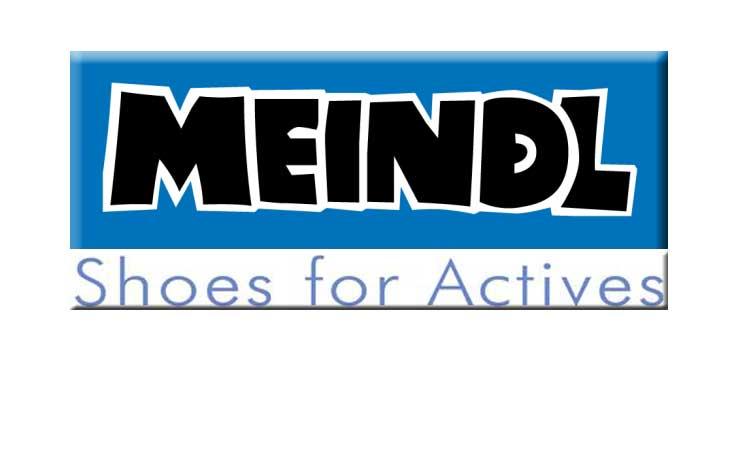 Meindl-Logo-blau2CTTnunVygSJr