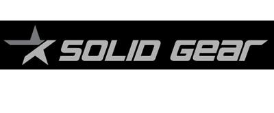 Solid-Gear-Logo-shopschwiizEWV0zJYUWks4K