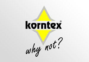 Korntex-LogoCgkw3eMxzfn1G
