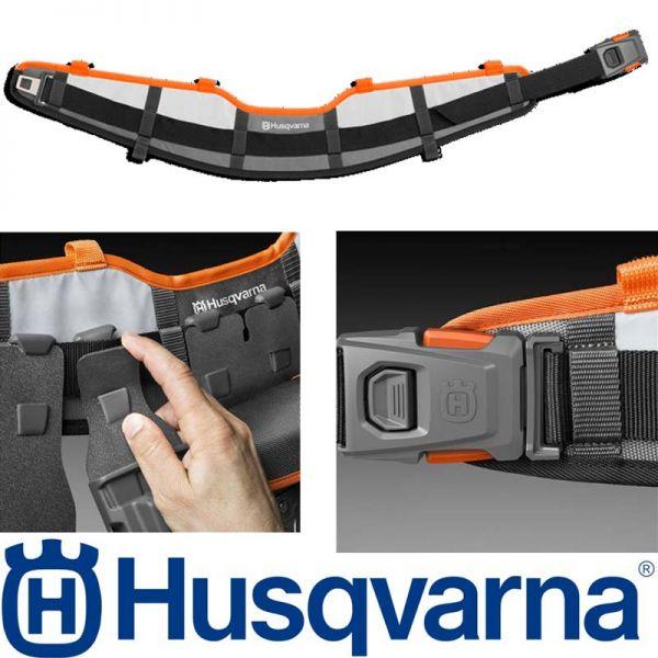 Werkzeugguertel Flexi - NEU ! - HUSQVARNA