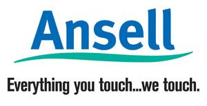 Ansell-Logo-resized