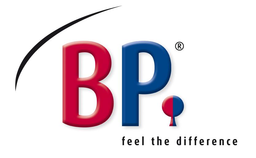 BP Workwear