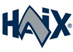 HAIX Shoes