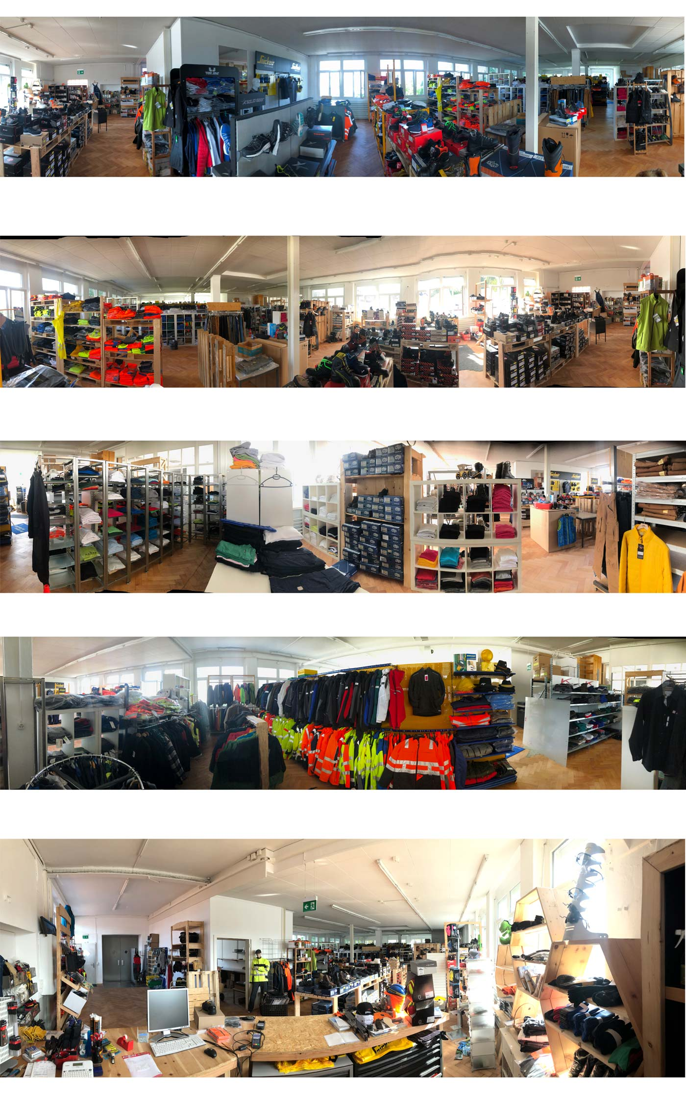 Impressionen-Ladengescha-ft-shopschwiiz-8580-Amriswil3VK8qM9v8AMq4
