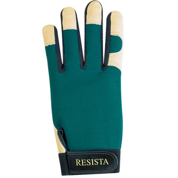 RESISTA Tech Schutzhandschuh - Ziegenleder