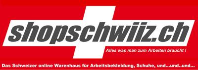 shopschwiiz.ch