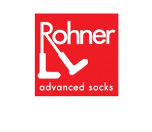 Rohner Socken