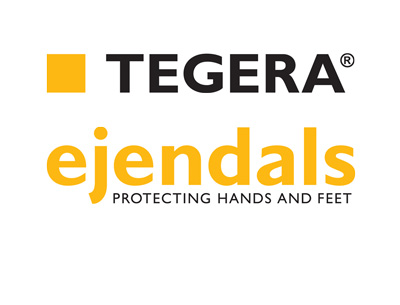 Tegera Ejendals Hand & foot Protection